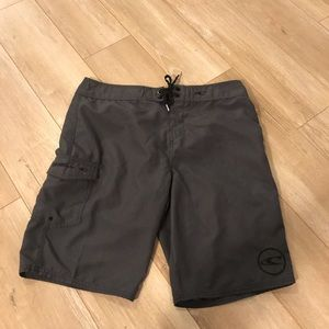 O'Neill Swim - O'Neill Swim Trunks